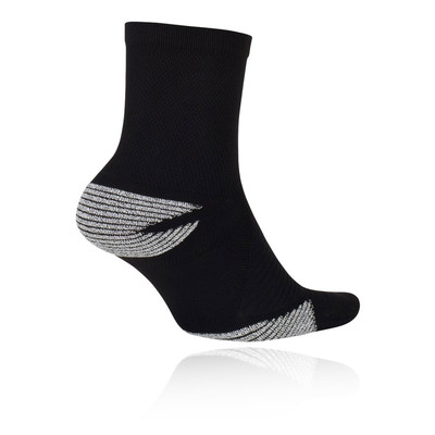 Nike Grip Racing Ankle calcetines - FA19