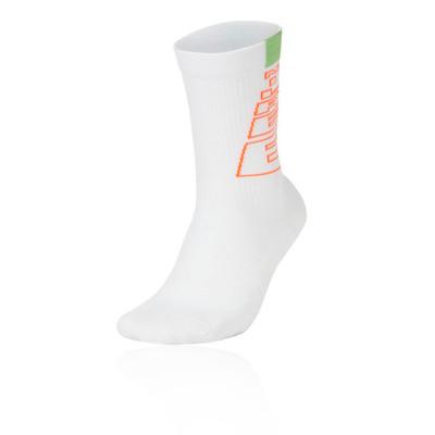 Nike Multiplier Berlin Crew calcetines - HO19