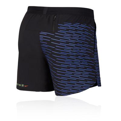 Nike Flex Stride Berlin 5 Inch Running Shorts - HO19