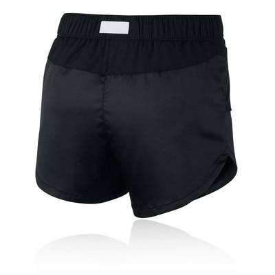Nike Tempo Lux per donna pantaloncini da corsa - FA19