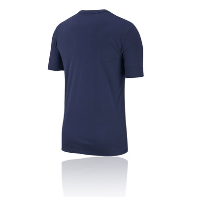 Nike Dri-FIT camiseta de running - FA19