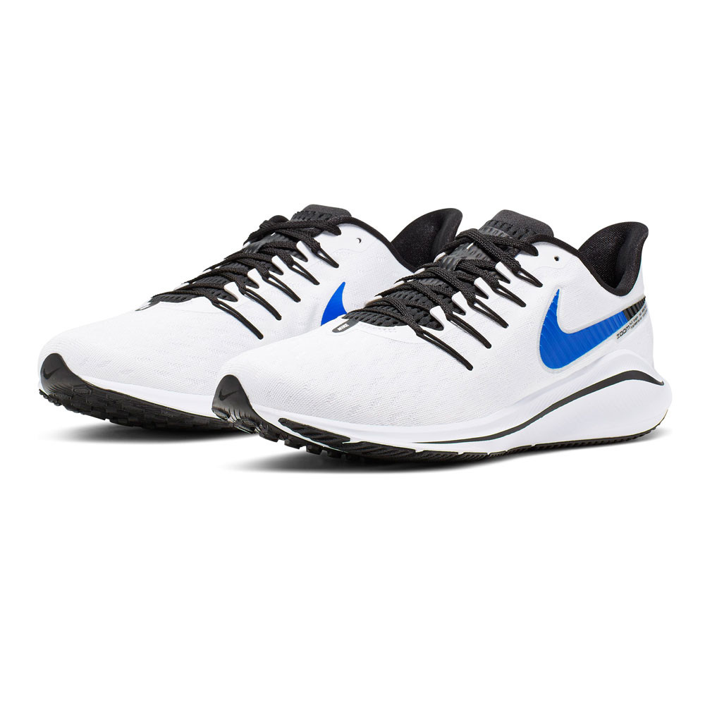 Nike Air Zoom Vomero 14 Running Shoes - FA19
