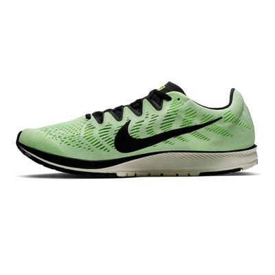 Nike Air Zoom Streak 7 zapatillas de running  - FA19