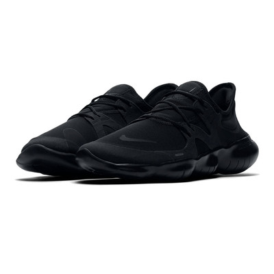 Nike Free Run 5.0 Running Shoes - SP20