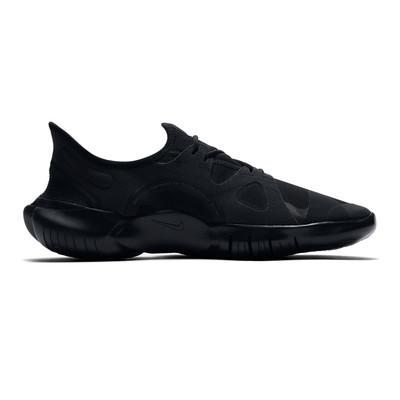 Nike Free Run 5.0 Running Shoes - HO19