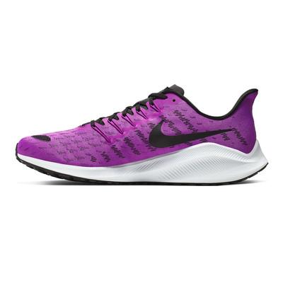 Nike Air Zoom Vomero 14 zapatillas de running  - FA19
