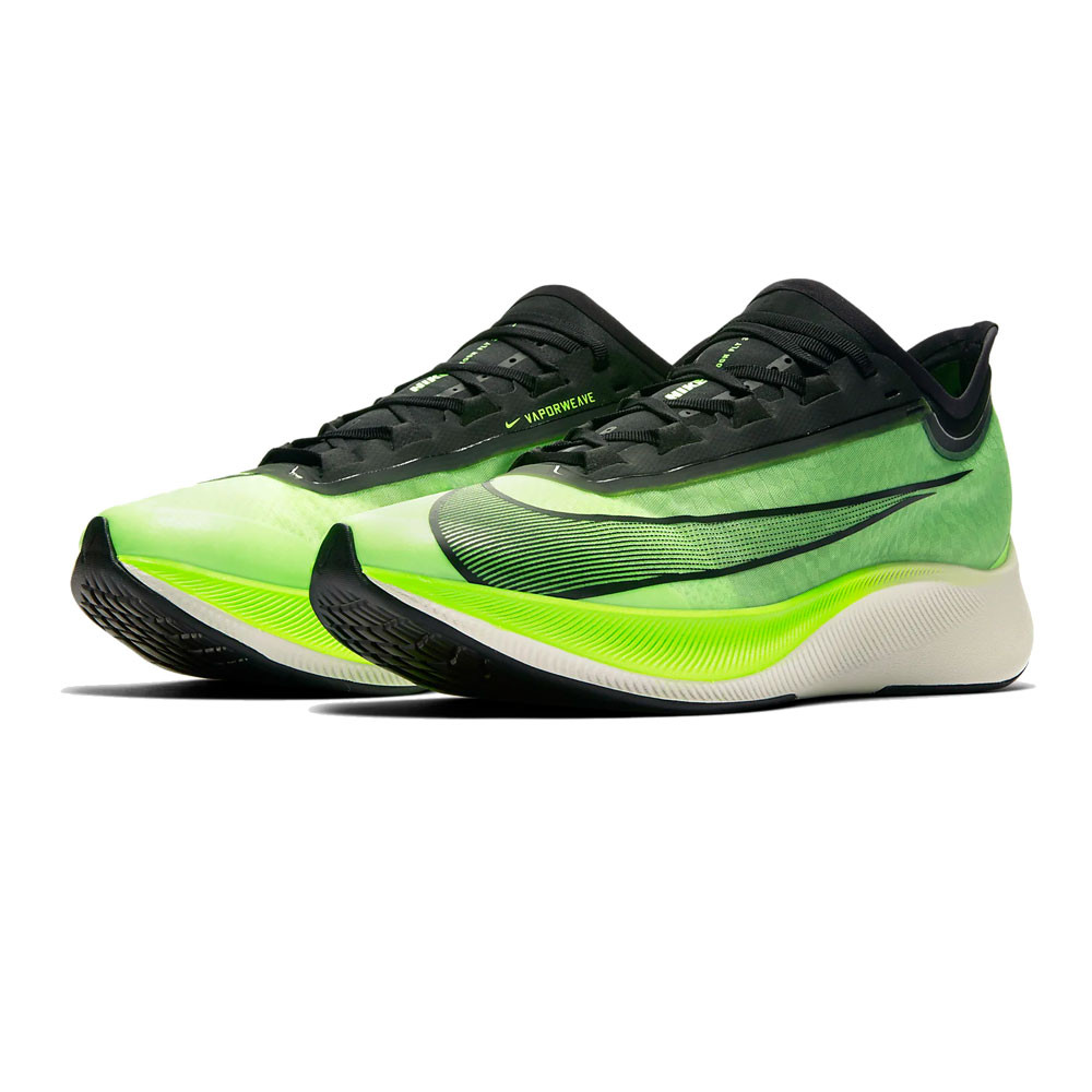 Nike Zoom Fly 3 zapatillas de running  - FA19