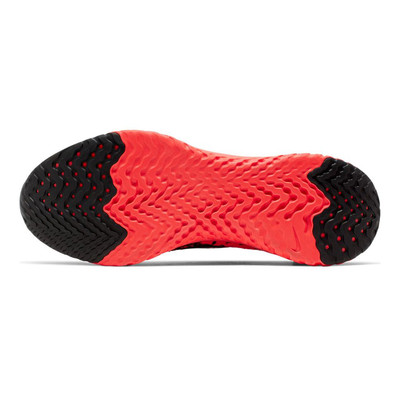 Nike Epic React Flyknit 2 Running Shoes - FA19