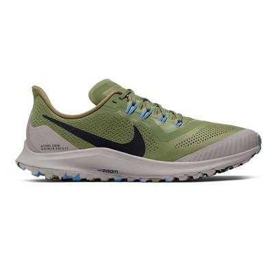 Nike Pegasus 36 scarpe da trail corsa - FA19