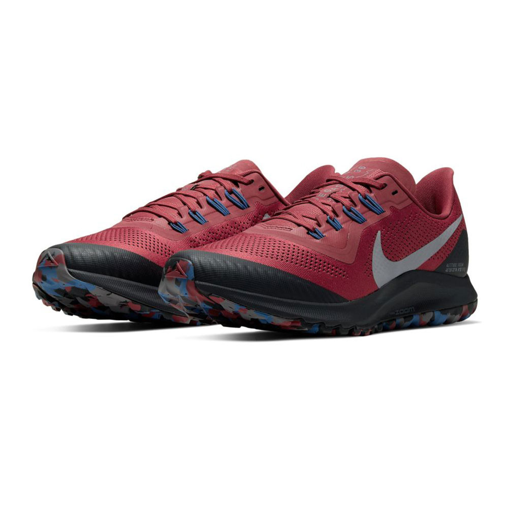 Nike Pegasus 36 Trail Running Shoes - FA19