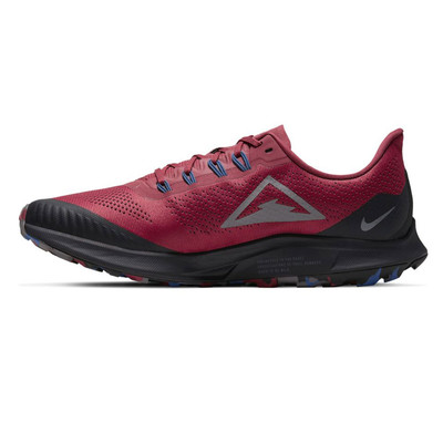 Nike Pegasus 36 Trail Running Shoes - FA19