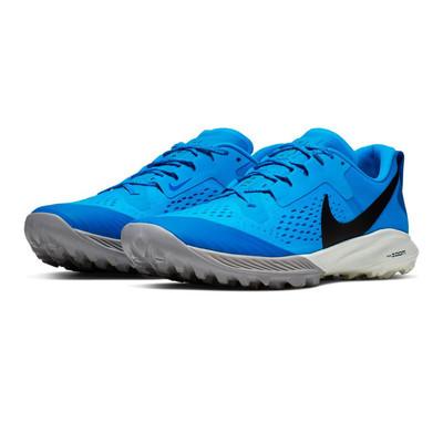 Nike Air Zoom Terra Kiger 5 Running Shoes - FA19