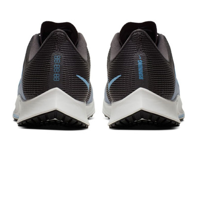Nike Zoom Rival Fly Running Shoes - FA19
