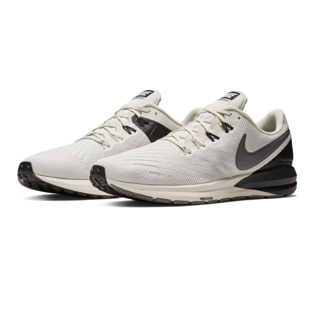 nike zoom structure 22 hombre