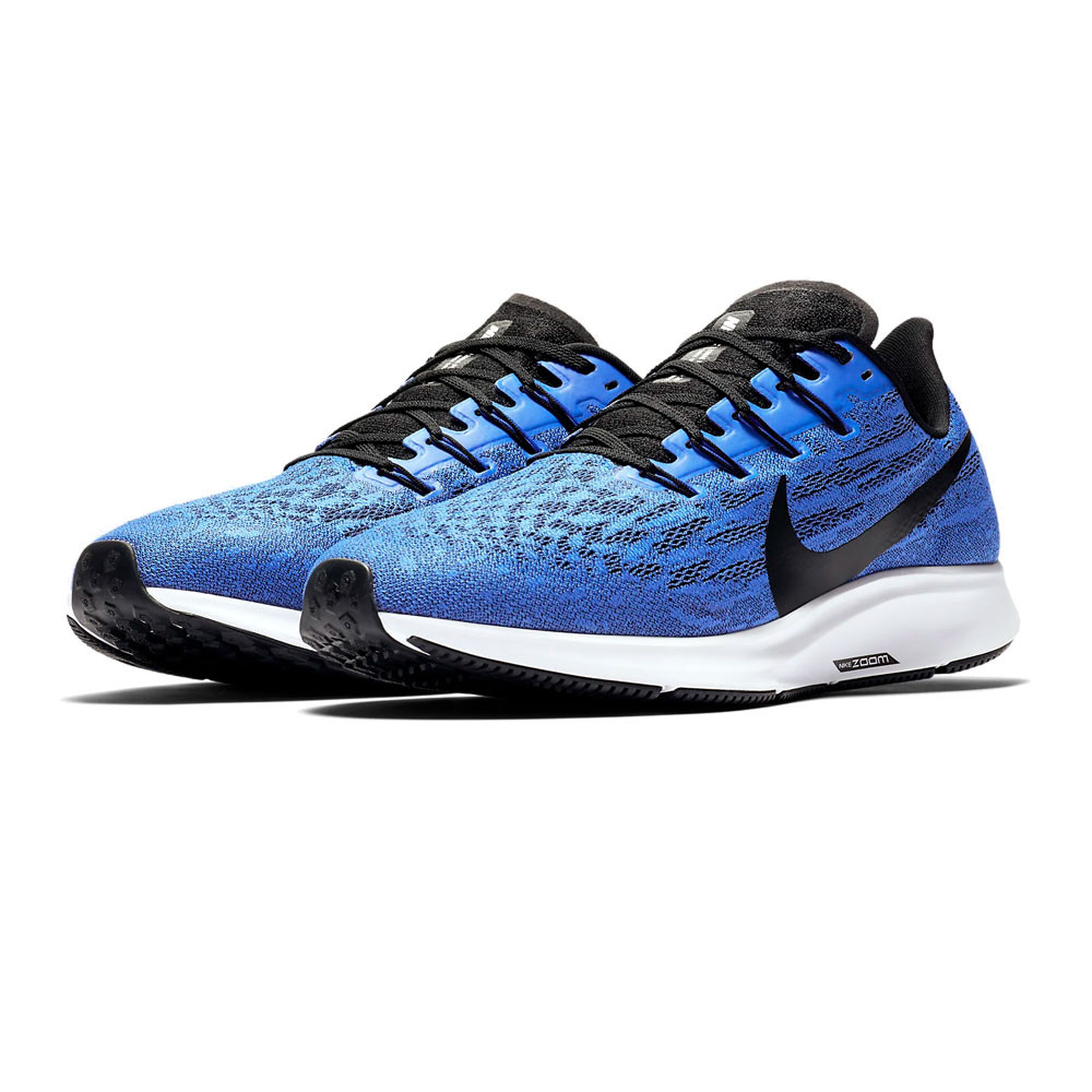 online retailer 0fa8f 1a2a3 Nike Air Zoom Pegasus 36 Running Shoes - FA19