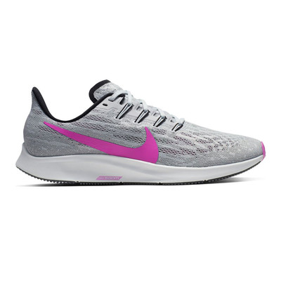 Nike Air Zoom Pegasus 36 Running Shoes - FA19