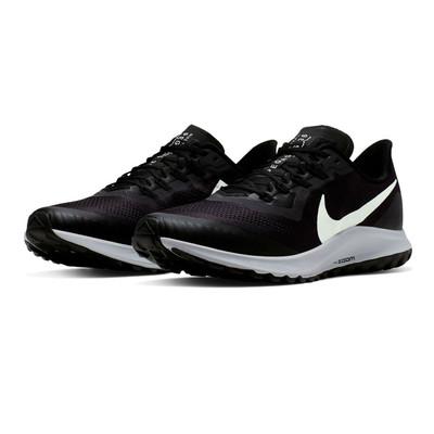 Nike Air Zoom Pegasus 36 trail zapatillas de running  - HO19