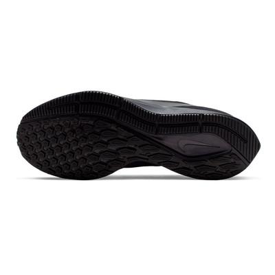 Nike Air Zoom Pegasus 36 zapatillas de running  - SP20