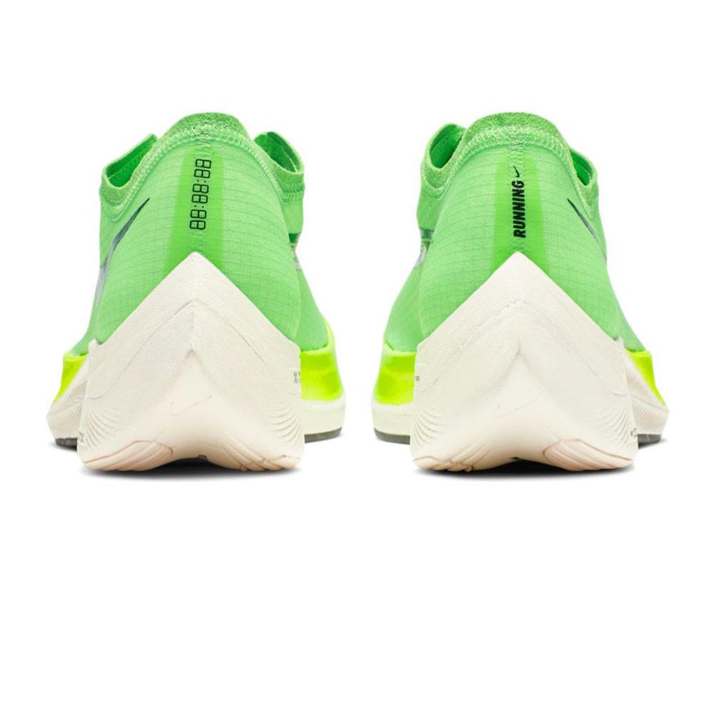 Nike Vaporfly Next% chaussures de running FA19