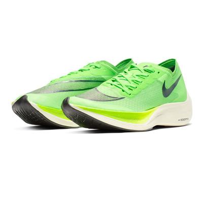 Nike Vaporfly Next% zapatillas de running  - FA19