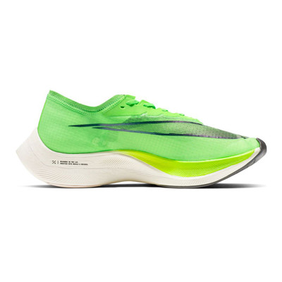 Nike Vaporfly Next% Running Shoes - FA19
