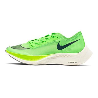 Nike Vaporfly Next% Running Shoes - FA19