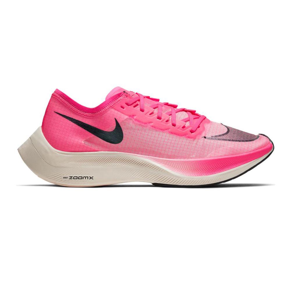 Nike Vaporfly Next% chaussures de running HO19