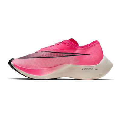 Nike Vaporfly Next% Running Shoes - HO19