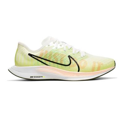 Nike Zoom Pegasus Turbo 2 para mujer zapatillas de running  - FA19