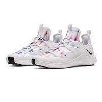 Nike Free TR 9 AMP per donna scarpe da allenamento FA19