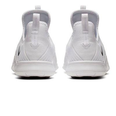 Nike Free TR 9 AMP para mujer zapatillas de training  - FA19