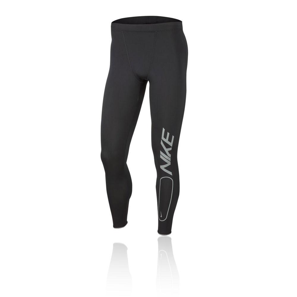Nike Flash mallas de running - FA19