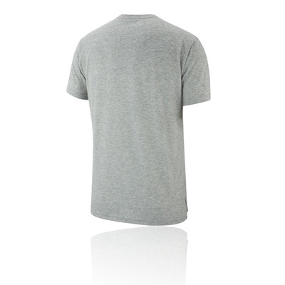 Nike Dri-FIT Breathe Training T-Shirt - FA19