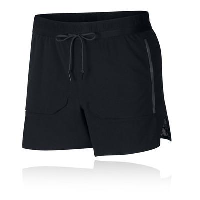 Nike Tech Pack Short 5