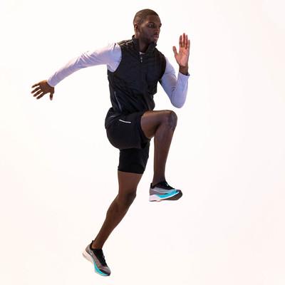Nike Tech paquete pantalones cortos 5