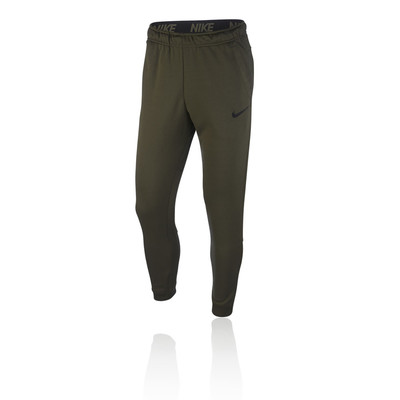 Nike Dri-FIT Tapered Fleece Training Pants - FA19
