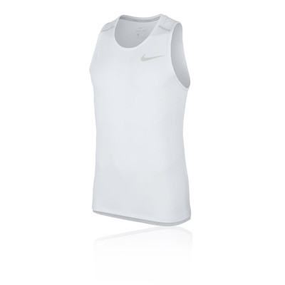 Nike Dri-FIT Miler Running Tank - HO19