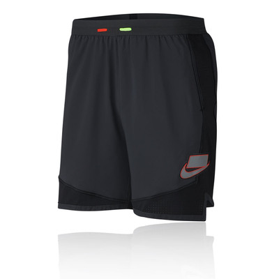 Nike Pantalones cortos de running - FA19