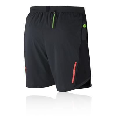Nike Running Shorts - FA19