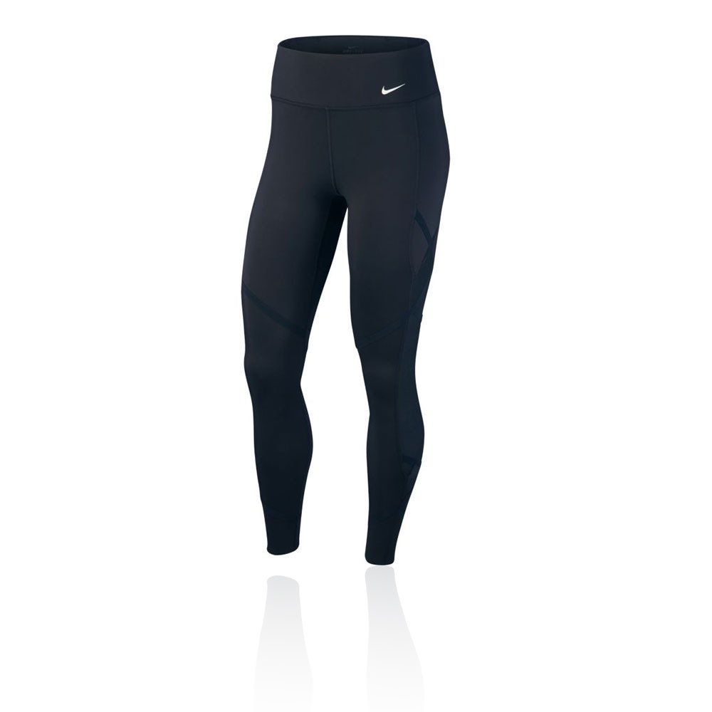 BETTER BODIES MENS LOGO TIGHTS TROUSERS GYM FITNESS WORKOUT RRP £69.99