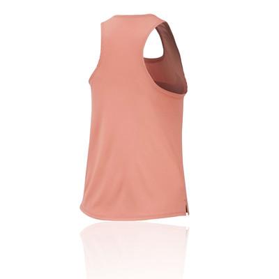 Nike Swoosh Women's Running Vest - FA19