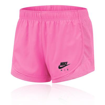 Nike Air Tempo Women's Running Shorts - FA19