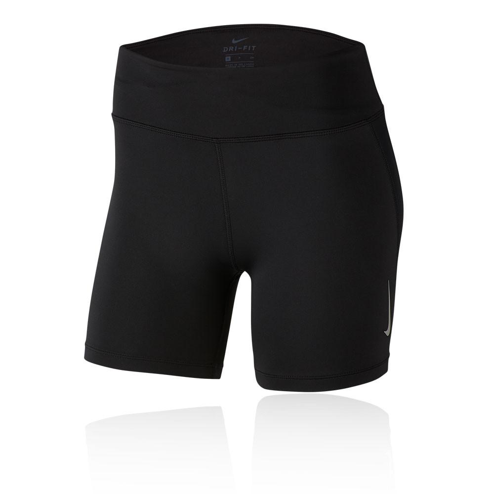 Nike Fast para mujer Pantalones cortos de running - HO19