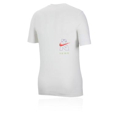 Nike Dri-FIT Berlin Women's T-Shirt - HO19