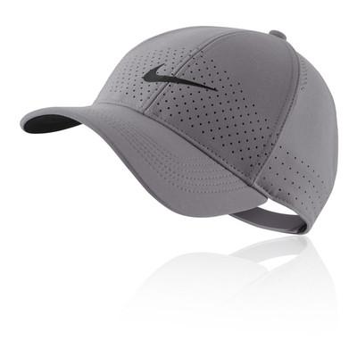 Nike AeroBill Legacy91 Training Hat - FA19