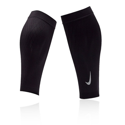 Nike Zoned Support Calf Sleeves - SP21