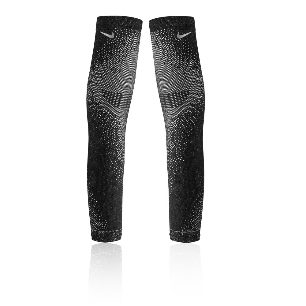 Persona especial Poesía vóleibol  Nike Breaking 2 Running Sleeves - FA20 | SportsShoes.com