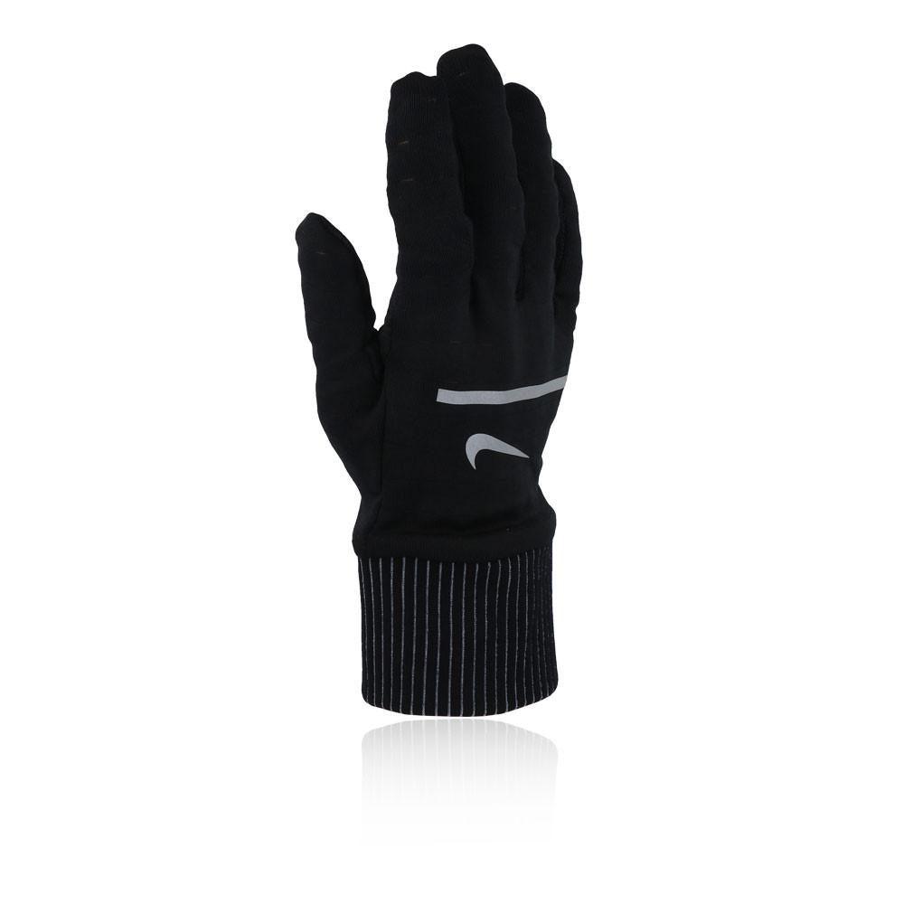 Nike Sphere guantes de running 2.0 - HO19