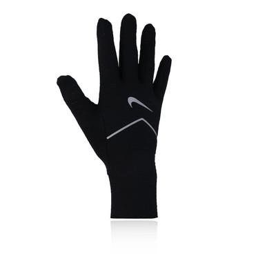 Nike Sphere running para mujer guantes 2.0 - HO19