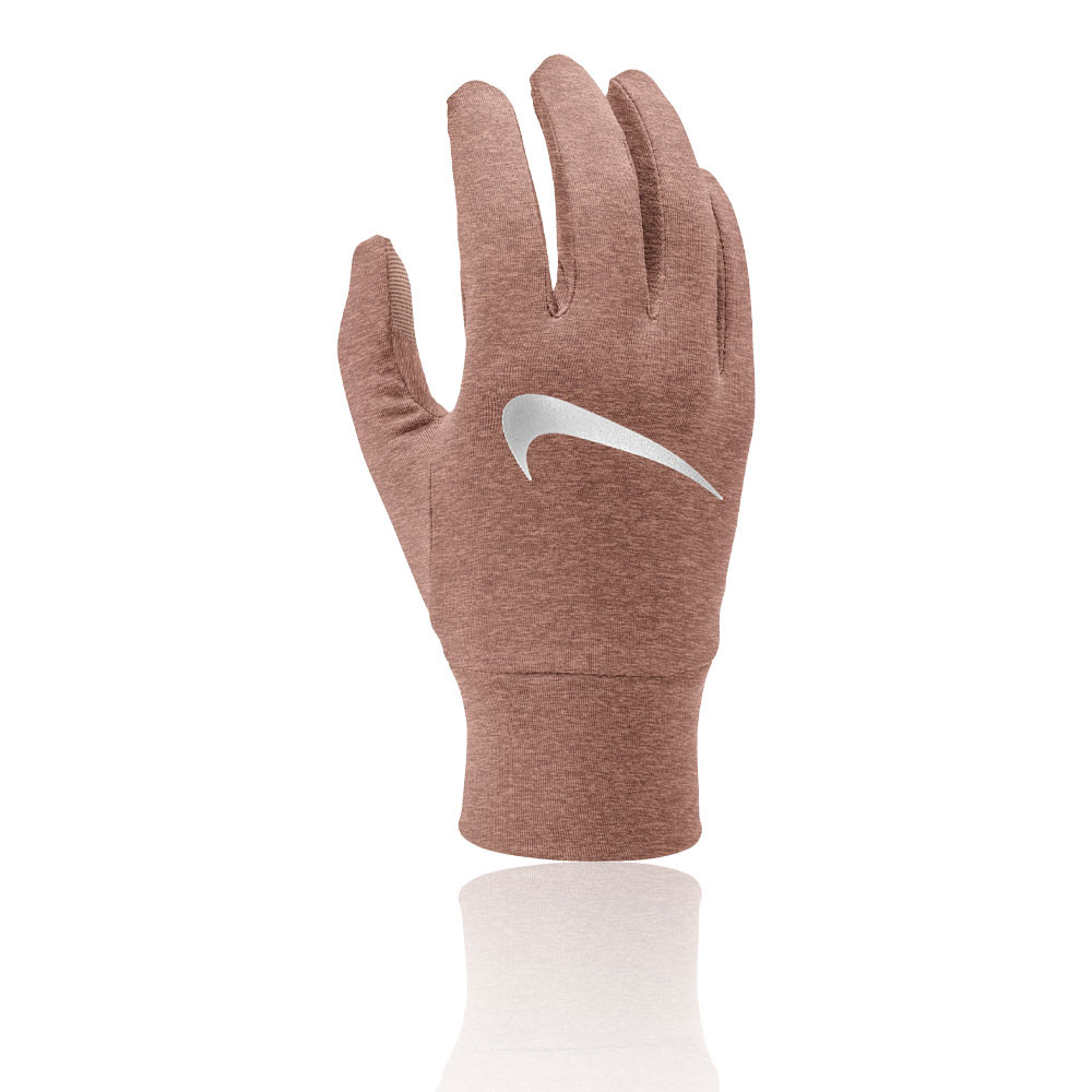 multiple colors cheap for sale 100% top quality Nike Dry Element Women's Running Gloves - HO19 | SportsShoes.com